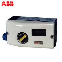 青岛供应ABB阀门定位器V18348系列 山东安耐自动化仪表有限公司