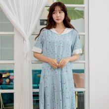TUOGU拓谷的品牌女装折扣折扣 广州品牌尾货市场女装批发市场在哪里 T恤xixi的品牌女装
