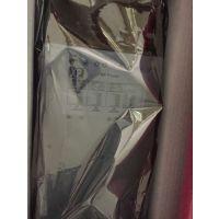 西门子6SL3320-1TE33-8AA3价格超赞
