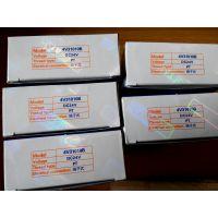 AirTAC亚德客4V310-10 4V320-10 4V330-10电磁阀