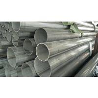 304不锈钢工业焊管焊接质量高全自动焊透性能好