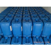 造纸黑液蒸发器专用阻垢剂ExlenECC0507