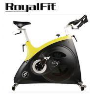 动感单车F800,罗菲健新品出售,认准RoyalFit标识产品,健身器材专卖店