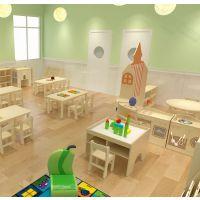 江苏上海安徽幼儿园玩具家具用品幼教游乐设施华森威产品厂家定制批发直销专卖