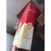 天津月饼包装纸盒生产厂家\高强度食品彩箱彩盒定做