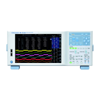 横河 数字功率分析仪-高精度功率分析仪WT5000