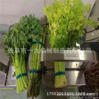 自动打包机 小型 粉丝捆扎机 束带机 食品药品蔬菜粉条粉丝扎捆机