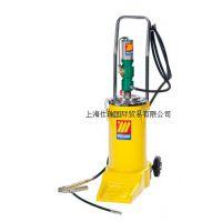 迈陆博黄油机套件,小型黄油机,013-1096-000