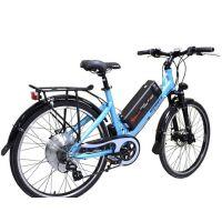 电动自行车出口欧盟美国泰国反倾销可通过转口贸易规避