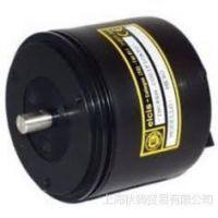 中国区总代ELCIS编码器I/115R-1024-824-BZ-B-CL-R