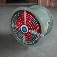 工业厂房轴流风机出风强劲各种型号