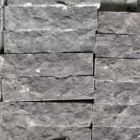 青石板自然面 天然面 古建筑石材 石材做旧 仿古石材 青石板