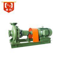 空调泵 空调自吸泵 冷却水循环泵 天花机空调冷凝水排水泵 自吸泵