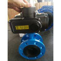 拓尔普专业生产潜水型电动头,防爆电动执行器,资质齐全,欢迎来电咨询