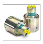 HC8液体助力器日本PMT深圳现代豪方原装正品
