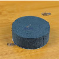 茶盘EVA脚垫 工艺品防滑垫 根雕工艺品摆件增加高度茶盘粘贴脚垫