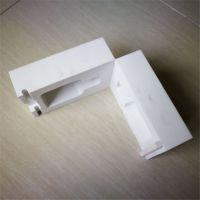 包装盒耳机EVA包装内衬 定位防护EVA耳机内衬生产厂家