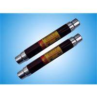 XRNM-12高压熔断器