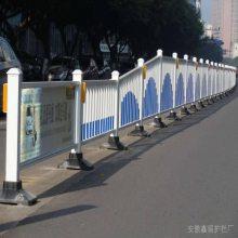 北京昌平供应商道路护栏价格如何