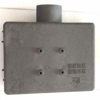 硬质氧化 阳极氧化产品 硬质氧化加工 港旺铝制品 来料加工