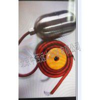 中西特价电缆浮球开关型号:M407659库号:M407659