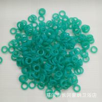 厂家生产供应橡胶密封圈硅胶0形密封圈丁腈胶橡胶密封圈批发