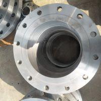 厂家营销 不锈钢法兰 沧州管件专业生产加工法兰