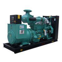230KW潍柴柴油发电机组 让利客户