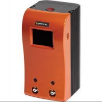 智能焊台智能焊接系统CV-5210 OKI METCAL创新之作