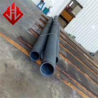 Monel 404耐蚀合金板、Monel 404耐蚀合金棒、管可加工定制