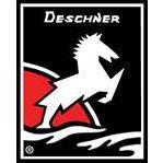 美国Deschner Kinechek白马稳速器1002-31-1