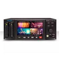 AJA Ki Pro Ultra Plus 4K录像机