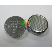 CR2477煤矿人员定位系统3V专用电池