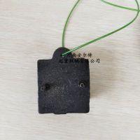 正泰重锤限位器 断路器 电动葫芦行程开关/断火器