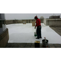 上海市大卖场金属屋面渗漏找可靠的售后保障 防水堵漏工程项目合作