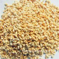 菏泽超市粮油豆类挤扁机 黄豆挤扁机热销 燕麦压扁机设备