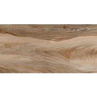 通体大理石瓷砖厂家布兰顿陶瓷现代雅光石桦莎比·棕灰BL120622定制品牌招商加盟