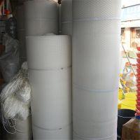 蔬菜育苗网床 塑料网格片 家禽养殖网