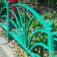 驻马店-上蔡县-草坪护栏,绿化护栏,花坛护栏