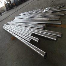 厂家直销X12CrMnNiN17-7-5不锈钢 规格齐全