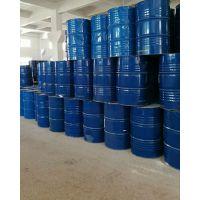 厂家水性银粉定向排列剂QM- W5060(触变及流动性改性高分子 )