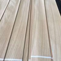 天然木皮 科技木皮 无纺布木皮 木皮封边条 木皮贴面 染色木皮