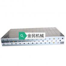 三维柔性焊接平台厂家@泉州三维柔性焊接平台厂家直销