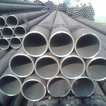 齐发 无缝钢管厂家 42crmo无缝钢管价格 27simn无缝钢管