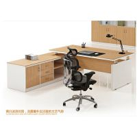 广州工位桌椅租赁