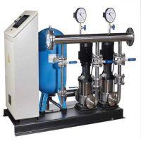 北京卓智 生产 智能变频恒压供水设备 节能环保恒压供水设备