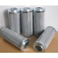 华豫电厂液力耦合器滤网TCR4201062001
