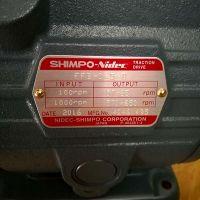 厦门东历小型齿轮减速电机//齿轮减速机怎么卖 价格、质量、图片