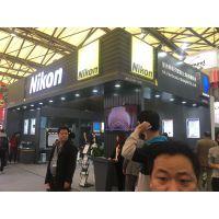 2019中国(北京)国际机器视觉技术与工业应用展览会