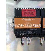 约克FRICK开关电源639B0115H01(-5VDC)